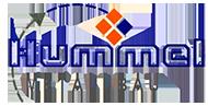 Metallbau Hummel Logo